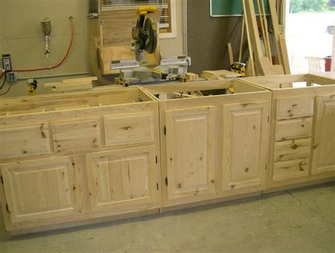 Unfinished Oak Kitchen Cabinets For Sale Spray Paint For Ceiling Best White Furniture Dupont Air Gun House Painting Planets Black Fabric How Is Made Fire Pit