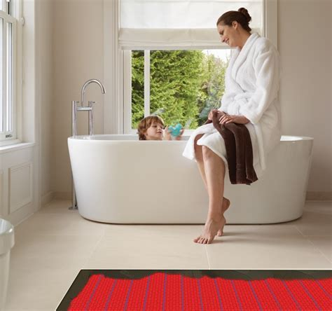 Pros & Cons of Radiant Floor Heating   Warmup   Blog
