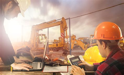 8 Tips To Motivate Your Construction Team