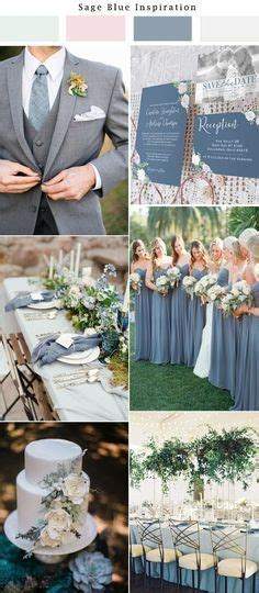 25+ Best Ideas About Slate On Pinterest  Slate Tiles. Two Carat Wedding Rings. Mit Rings. Symbol Engagement Rings. Vince And Tamar Wedding Rings. Third Eye Rings. Illusion Wedding Rings. Proposal Rings. Pierced Rings