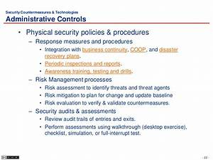 it security policy template securitypolicysample security With physical access control policy template