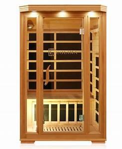 2 Mann Sauna : infrared sauna benefits elite fitness ~ Lizthompson.info Haus und Dekorationen
