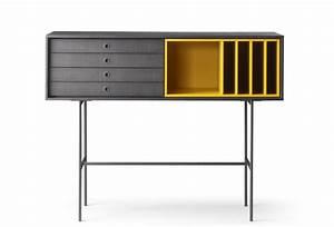 table rabattable cuisine paris magasin de meubles valence With magasins but achat meubles canapé lit matelas