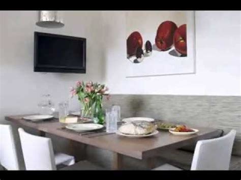 Dining Room Banquette Furniture by Dining Room Banquette Seating