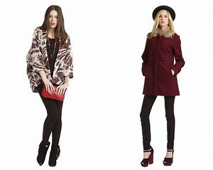 2two collection automne hiver 2015 2016 taaora blog With mode tendance hiver 2015