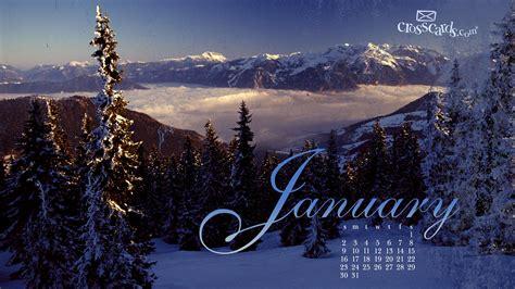 crosscards wallpaper monthly calendars  wallpapersafari