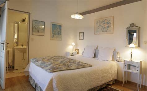 deco chambre gris et taupe chambre couleur taup taupe et galerie avec chambre taupe