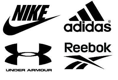New Men's GRAB BAG Football Cleats You Choose Brand Nike ...