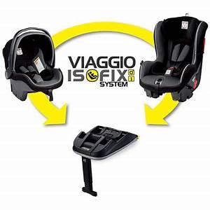 Siege Auto Isofix 0 1 : base si ge auto isofix primo viaggio et viaggio groupe 0 0 1 de peg perego sur allob b ~ Dode.kayakingforconservation.com Idées de Décoration