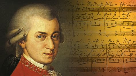 Mozart Rondo Alla Turca Piano - Wolfgang Amadeus Mozart ...