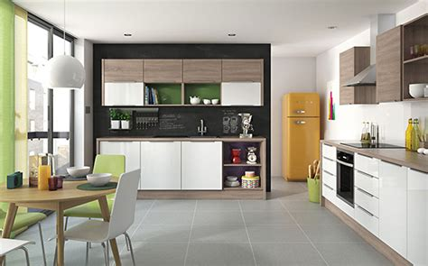 John Lewis Kitchens  Which?. Design A 3d Room. Room Dividers On Sale. How To Make A Game Room. Family Room Design Ideas Pinterest. Dorm Room Storage Ottoman. Open Bookcases Room Dividers. Pinterest Craft Room Storage. Room Clean Games