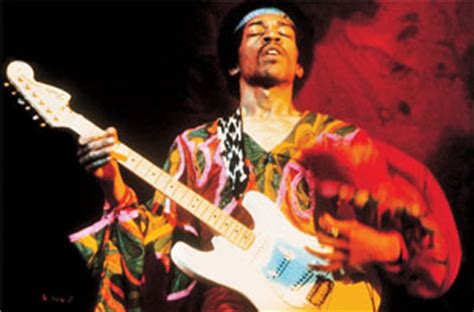 genesis publications classic hendrix limited edition book