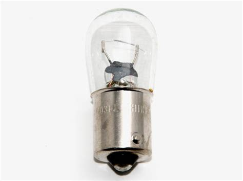 philips 1003ll auto bulb 1003llb2 bulbs
