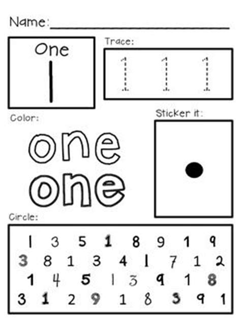 17 best ideas about lkg worksheets on pinterest kindergarten worksheets preschool number