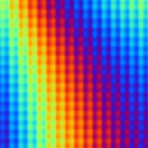 Clipart - Background pattern 46