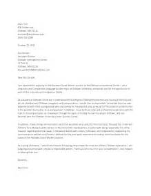 resume format for job interview pdf student sle social worker