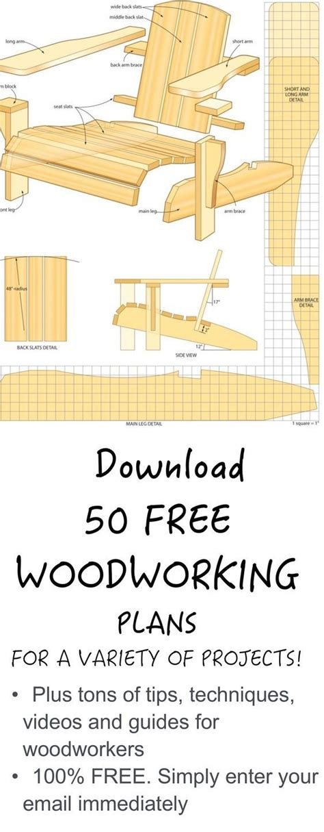 woodworking plans   art  woodworking
