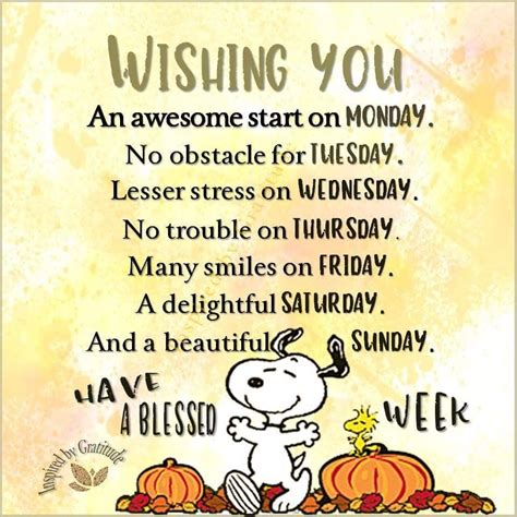 wishing  peanuts snoopy quotes quotes snoopy love