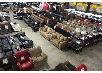 furniture stores  savannah ga expert