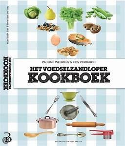 kookboek de zandloper