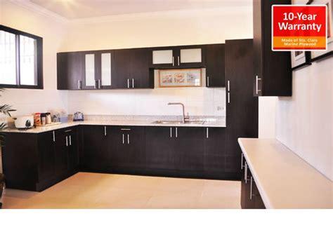 ready made kitchen cabinets philippines san jose kitchen cabinets