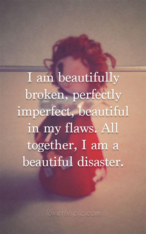 beautiful disaster pictures   images