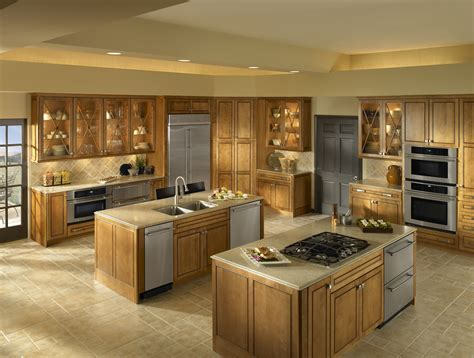home depot kitchen ideas home depot kitchen design sized in small spaces
