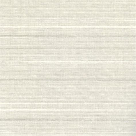linen paper f resume