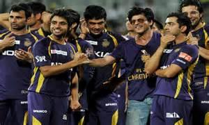 IPL 2020: Shah Rukh Khan says spectators safety first ...
