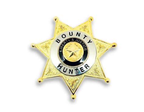 roger ver launches bitcoin bounty hunter inside bitcoins