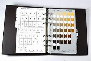 Munsell Soil Color Chart Munsell Soil Color Charts Determination Online Shop