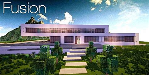 Fusion  A Modern Concept Mansion  75 Sub Special