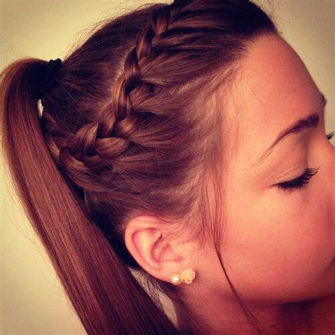 1000 images about figure skater hair and makeup on