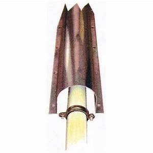 Goulotte Protection Cable Electrique Exterieur : goulotte exterieur comparer 1154 offres ~ Melissatoandfro.com Idées de Décoration