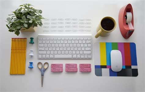 organize photos 7 things that all extremely organized people know too well
