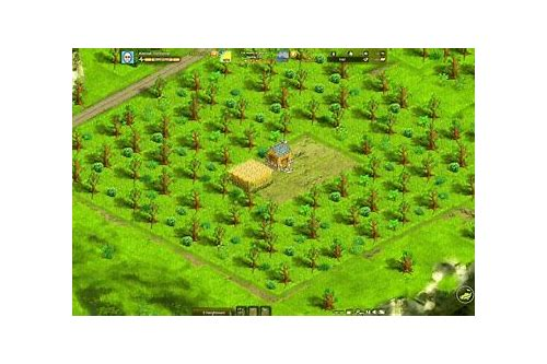 my free farm download kostenlos