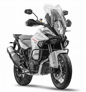 Ktm 1290 Super Adventure : bmw r1200gsa v ktm 1290 super adventure continental motorcycle uk ~ Medecine-chirurgie-esthetiques.com Avis de Voitures