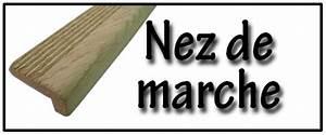 Nez De Marche Parquet Flottant : parquet massif parquet flottant sol stratifie isolants ~ Edinachiropracticcenter.com Idées de Décoration