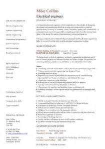 resume template pdf australia time engineering cv template engineer manufacturing resume industry construction