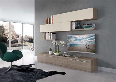 Arredamento Casa Completo Ikea by Arredamento Completo Mondo Convenienza Tendenze Casa