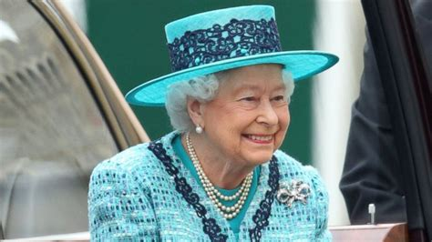 News Queen Elizabeth Queen Elizabeth Ii Celebrating Her Majesty S 90th