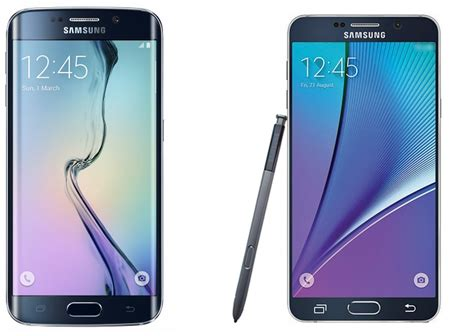 price of high end samsung mobile phones in nepal