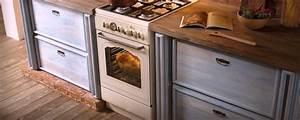 Backofen Mit Auszug : e katalog ~ Frokenaadalensverden.com Haus und Dekorationen