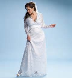 wedding gowns plus size wedding trend ideas wedding dresses plus size