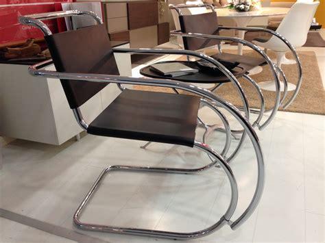 poltrona design outlet poltrone design outlet idee di design per la casa