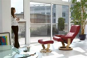 Stressless Sessel Alternative : stressless stuhl stressless legcomfort der funktion house ~ Michelbontemps.com Haus und Dekorationen
