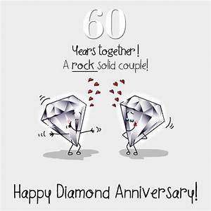 60th marriage anniversary wishes quotes messages for 60 wedding anniversary wishes