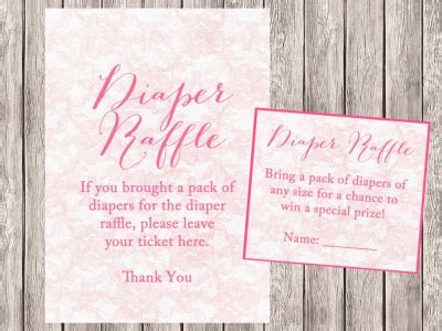 not shabby phrase pink lace shabby baby shower games magical printable