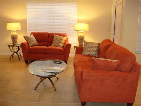 Living Room: astonishing rooms to go mcallen Rooms To Go