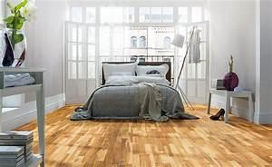 Bodenbelag Wohnzimmer Fußbodenheizung : parkett hochwertigkeit beim bodenbelag ~ Bigdaddyawards.com Haus und Dekorationen